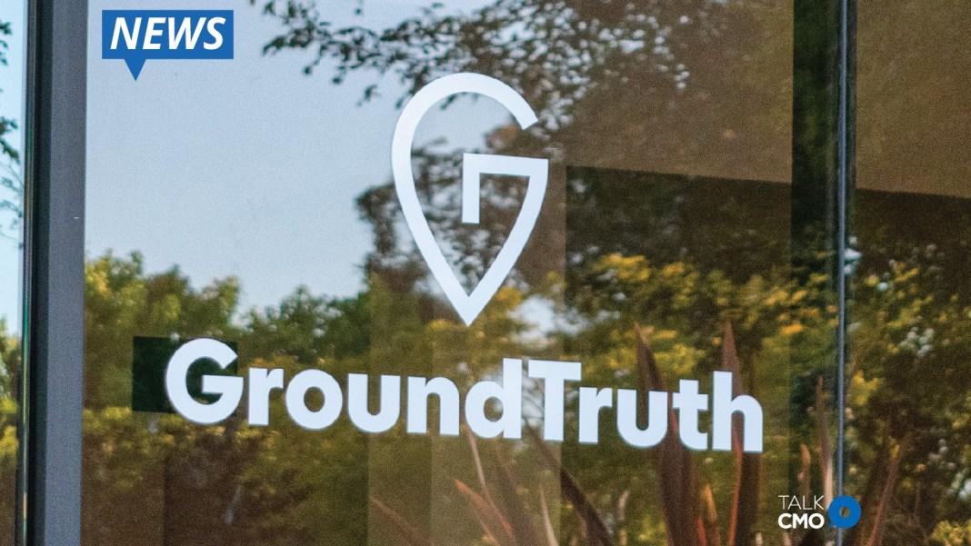 GroundTruth , Automated 'Visit Optimization' Tool , Self-Service Platform