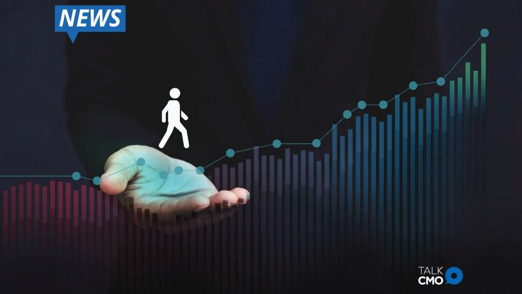 Microsoft , Salesforce , customer success