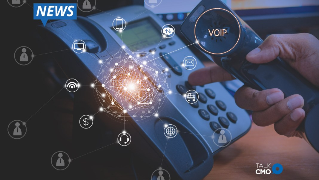 Really Simple Systems , CRM , VoIP Telephony Integration