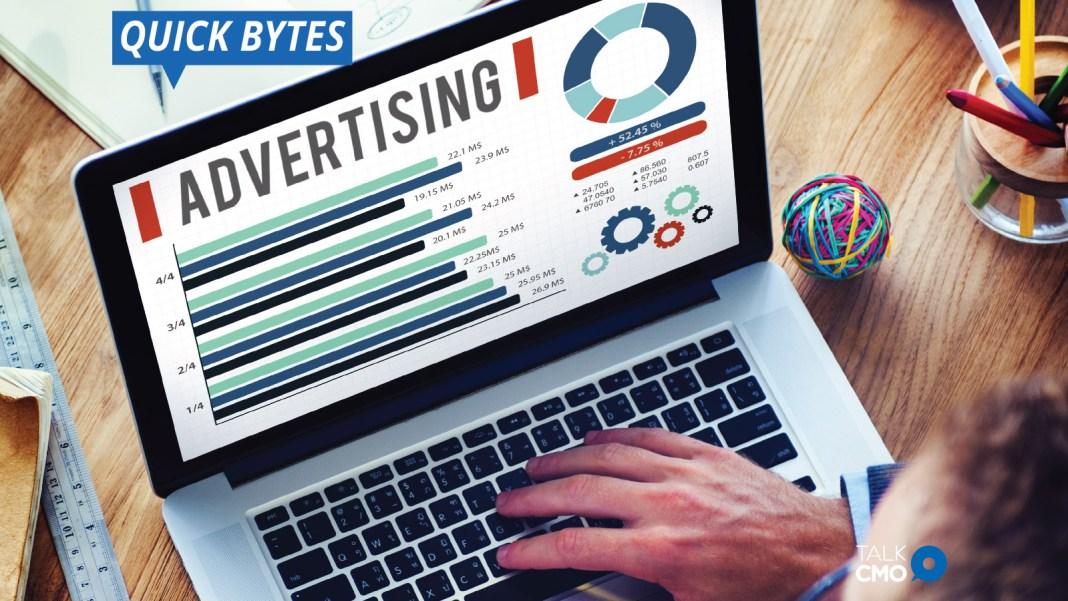 Advertisers, adtech, programmatic, trends, digital