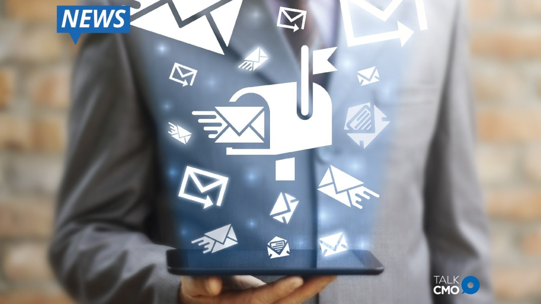DirectMail2.0, Informed Delivery, direct mail technology