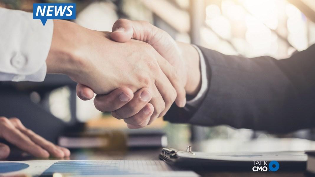 SRAX , Cint, Partnership, BIGtoken Research,