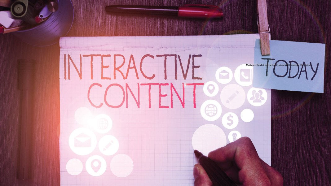 Content Marketing, Interactive Content, B2B, B2C, Fortune 500, Digitization, American Marketing Association, 5G, Seth Godin, Digital era, Content Marketing Institute, Social Media, CMO, CEO, Content Marketing, Interactive Content, B2B, 5G