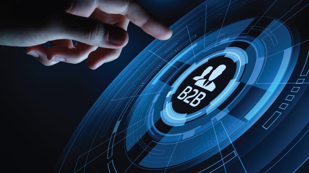 CMO, CEO, B2B Enterprises, Lead nurturing, Sales, Automation Lead nurturing, Sales, Automation, ChatBots, B2B marketplace, Sales rep, Millennials, C-level, MarTech, Testimonial, Millennial B2B Report Merit, Sales cycle, Digital era, Gleanster Research, Forrester, Lead generation, Sales leads, 5G