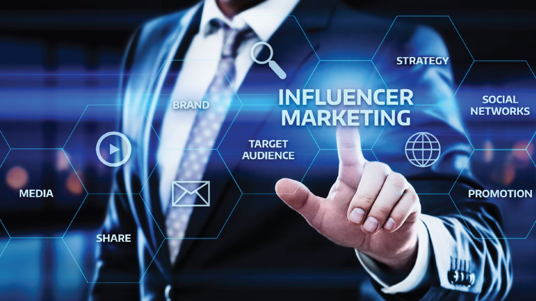Influencer Marketing, Marketing, Social Media Marketing, Track Influencer Marketing Conversions, ROI, Marketing Campaign, Marketers, Marketing Conversion, Brand awareness, website traffic, sales, customer engagement, social influencers, referral marketing, affiliate links, promo codes, landing pages, UTM parameters, affiliate marketing, google analytics, blog posts, videos, social posts, referral traffic, social media, KPI, social media site analytics, lead conversion, analytics, cost per engagement (CPE), conversions, traffic, reach, brand engagement CEO, CMO, Influencer Marketing, Marketing, Social Media Marketing, Track Influencer Marketing Conversions, ROI