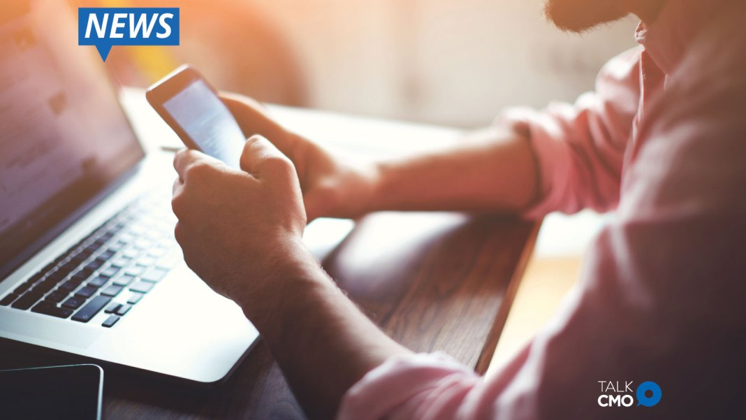 XANT, Mobile Sales Engagement Solution