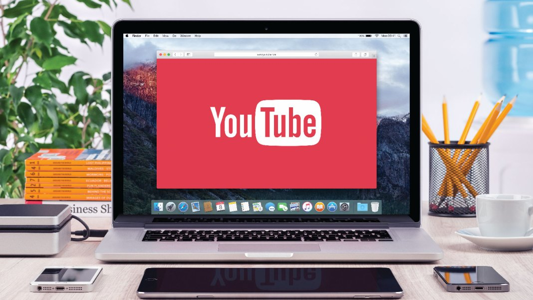"YouTube Marketing, Marketers, Digital Marketing, B2B Marketing, Video Marketing, YouTube Campaign, YouTube, YouTube Advertising, B2B, Vlog Marketing, YouTube content marketing, YouTube Channel, Webinars, CTA, SEO, Microsoft, ""All Abroad the Brilliant Bus,"" Super Bowl ad, Omnichannel Sales, Microsoft, Branding, 2020, Brand Recognition, Sales CEO, CMO, YouTube Marketing, Marketers, Digital Marketing, B2B Marketing, Video Marketing, YouTube Campaign, YouTube, YouTube Advertising"