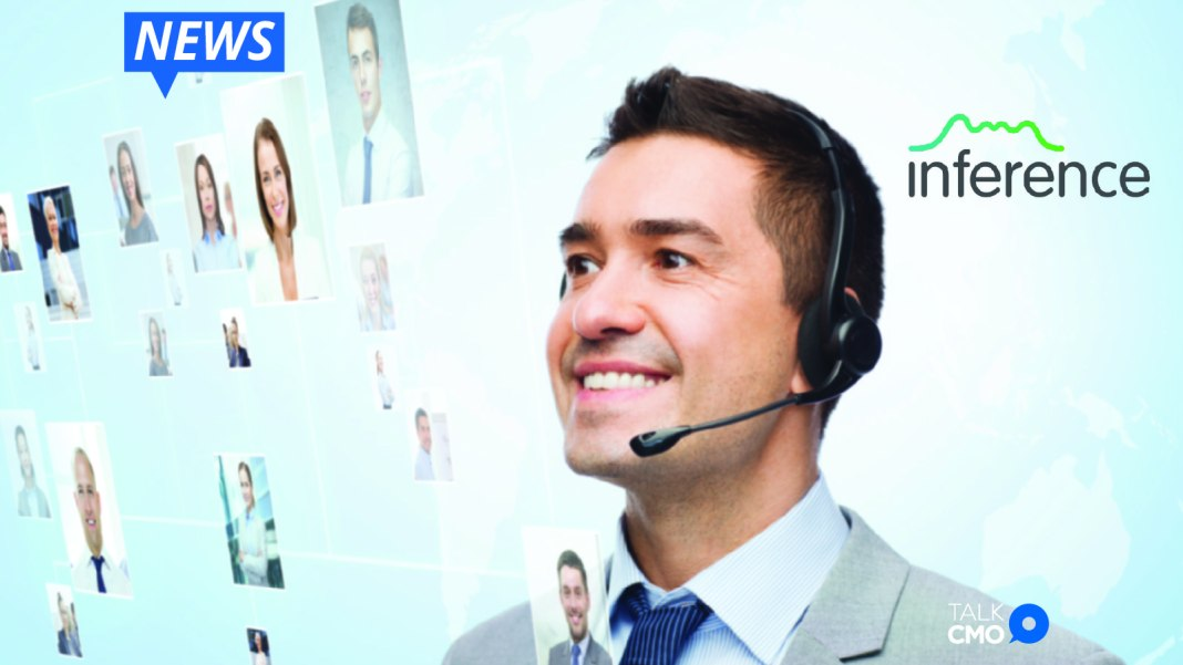 Inference Solutions, Virtual Agents, Customer and Employee FAQs
