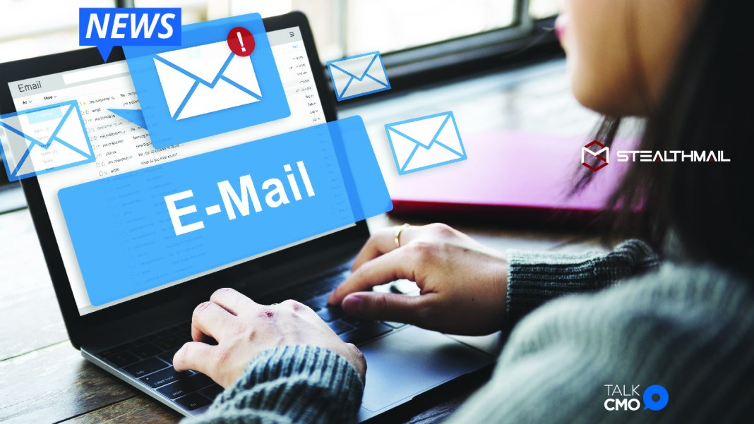 StealthMail, Email Communication, COVID‑19