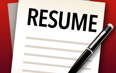 The One and Only Tool Your Child Needs to Build A Great Resume