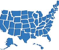 united-states-clipart-individual-state-4