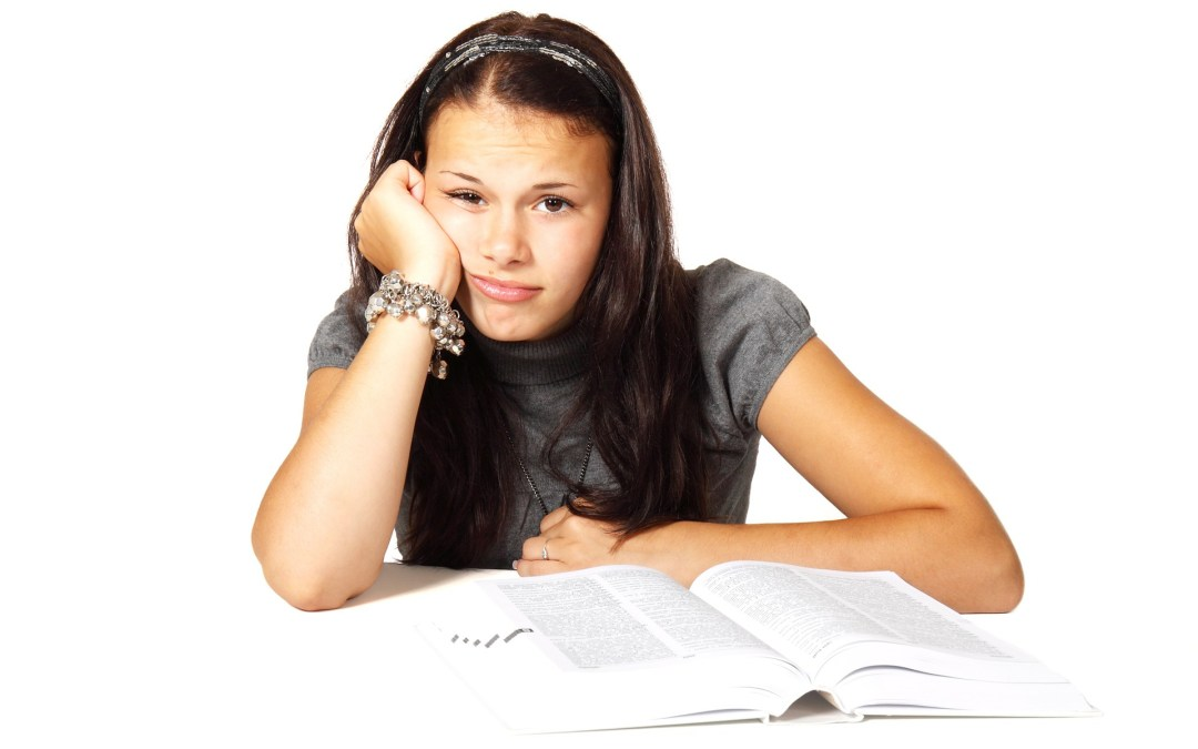 6 College Admissions Tips for the Kid With Average Test Scores and an Average GPA