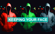 KEEPING-FACE