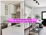 10 Small Kitchen Hacks That You Need To Copy Right Now1