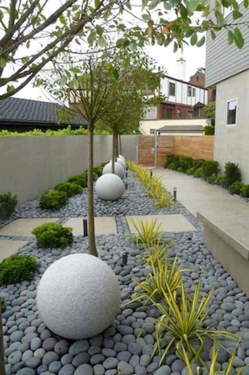 Fabulous Rock Garden