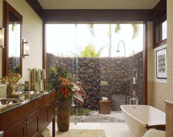 Looks Like Hawaii Residence