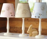 Sweet Lambs Lighting