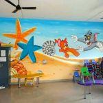 20 Attractive Kindergarten Classroom Decoration Ideas To Make It Look Catchy Talkdecor