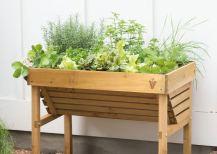 5068 Herb Garden