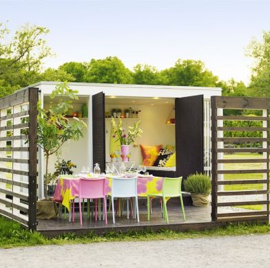 Best Backyard Ideas 1563557023