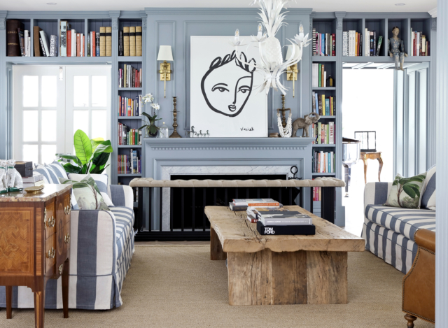 27 Outstanding Home Interior Secrets Only Professional Know