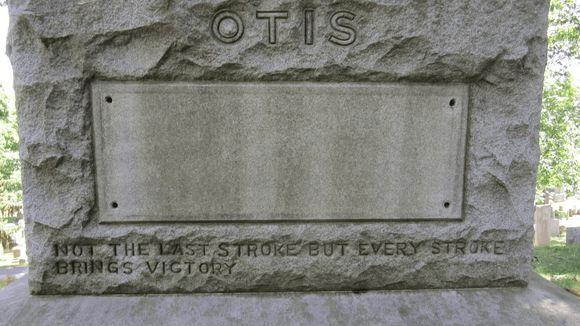 Otis 1