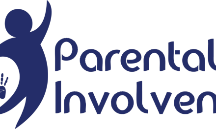 Keeping parents accountable