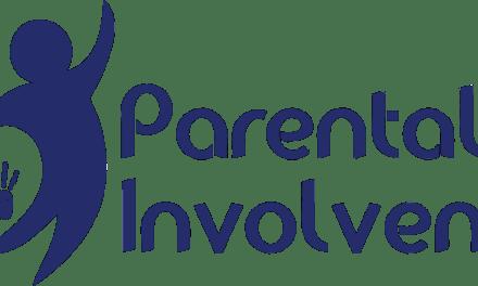 Keeping parents accountable