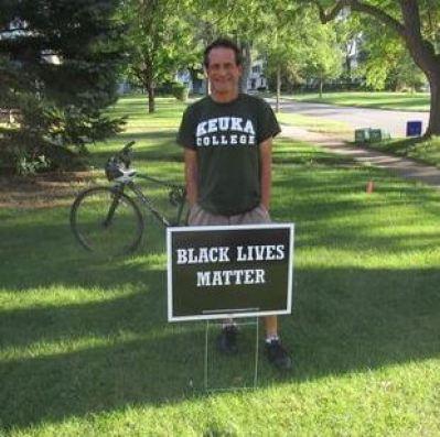 black-ives-matter