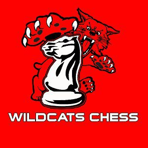 Wilson Wildcats open title defense with 5 straight wins. SOTA stands at 5-3; All City is 4-5; East 2-3