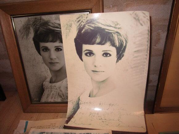 Julie-Andrews-580x435