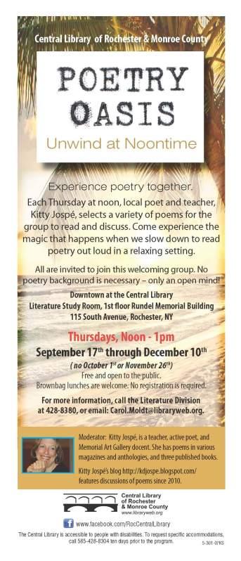 Poetry Oasis fall2015 jpg
