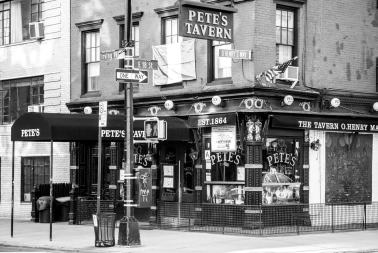 20150312-Petes_Tavern-1_0