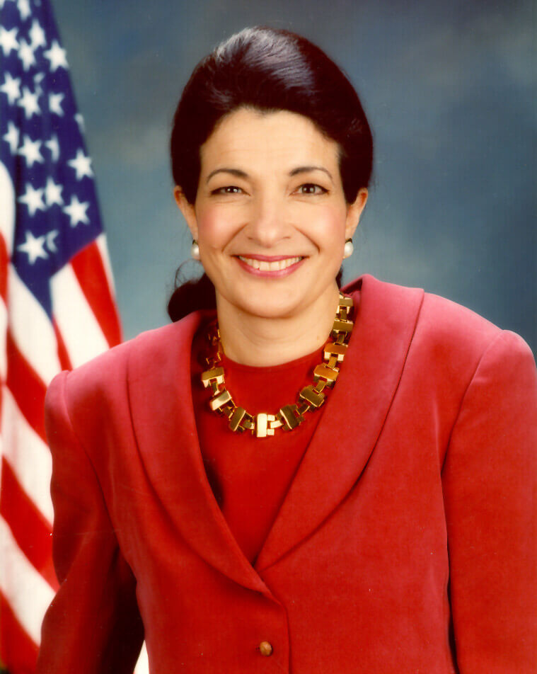 Olympia_Snowe,_official_photo_2