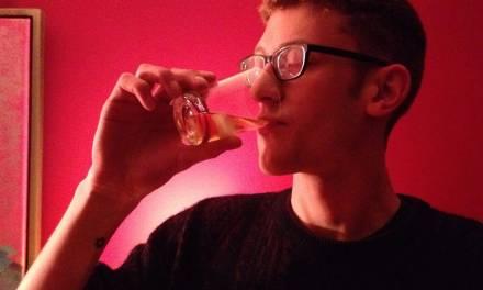 Bringing wisdom and beer to the masses with Jake Kwiatkowski