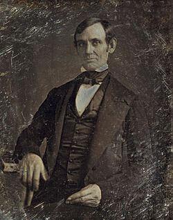Abraham_Lincoln_by_Nicholas_Shepherd,_1846-crop
