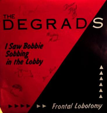 autographed-1983