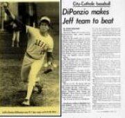 diponizo makes jeff
