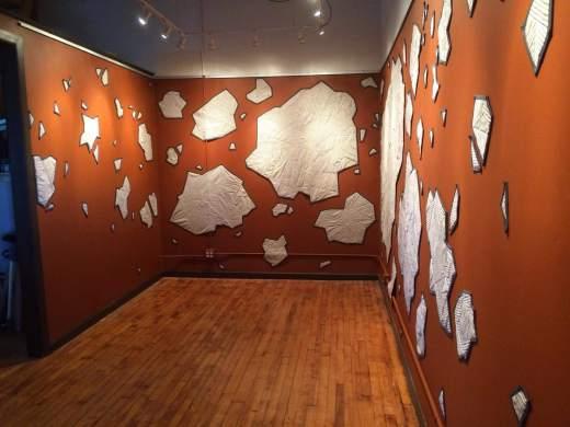 emily gallery 2