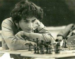 1981-chess new