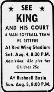 king-and-hus-court 1951