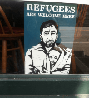 refugees cropped