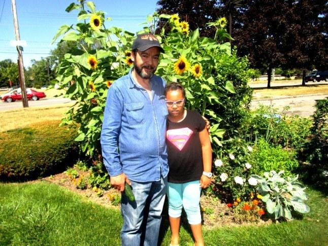 Part-of-7-eleven-garden-Elmwood-Clinton