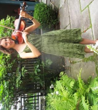 female fldgling fiddler faculty