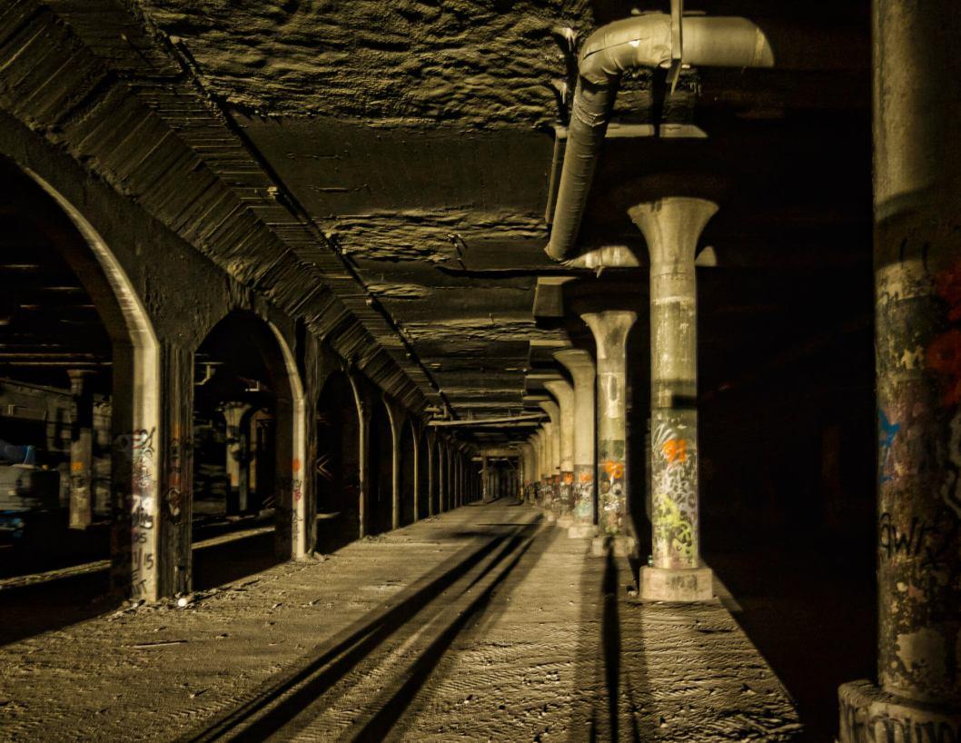 subway (2 of 4)
