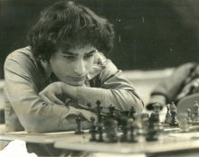 1981-chess