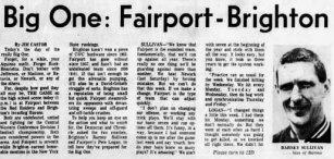 big-one-democrat-and-chronicle-1-nov-1969-sat-metro-edition