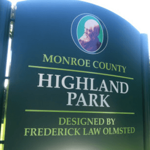highland-sign