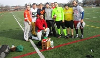 11-26-15-reifsteck-field-brighton-ny
