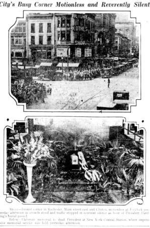 1 sat Aug 11 1923 page 14